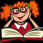 ■国語学習に音読は効果的か。