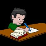 ■内容の薄い宿題で時間を無駄にしていませんか?